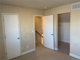 4590 Orleans Street - Photo 19