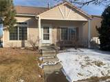 4590 Orleans Street - Photo 2