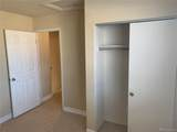 4590 Orleans Street - Photo 22