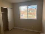 4590 Orleans Street - Photo 23