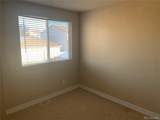 4590 Orleans Street - Photo 24
