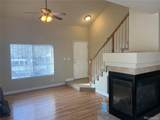 4590 Orleans Street - Photo 26
