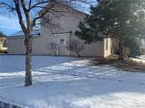 4590 Orleans Street - Photo 3