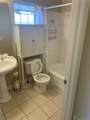 4590 Orleans Street - Photo 31