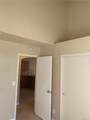 4590 Orleans Street - Photo 32
