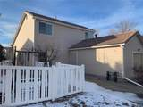 4590 Orleans Street - Photo 37
