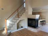 4590 Orleans Street - Photo 5