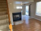 4590 Orleans Street - Photo 6