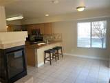 4590 Orleans Street - Photo 7