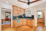 3501 7th Avenue Parkway - Photo 10