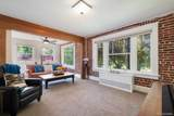 3501 7th Avenue Parkway - Photo 18