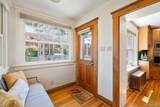 3501 7th Avenue Parkway - Photo 23