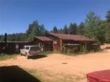 11494 Blackfoot Road - Photo 1