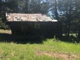 11494 Blackfoot Road - Photo 32