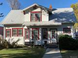 501 Euclid Street - Photo 1