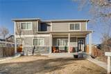 2031 Galapago Street - Photo 1