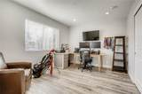 2031 Galapago Street - Photo 12