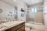 2031 Galapago Street - Photo 17