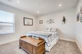 2031 Galapago Street - Photo 18
