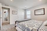 2031 Galapago Street - Photo 19