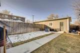 2031 Galapago Street - Photo 23