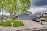10655 Steele Street - Photo 3