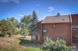7231 Echo Village Drive - Photo 4
