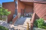 7231 Echo Village Drive - Photo 5