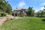 8505 Windhaven Drive - Photo 39