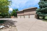 8505 Windhaven Drive - Photo 40