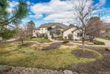 5539 Nuthatch Road - Photo 2