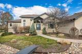 5539 Nuthatch Road - Photo 3