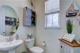 26365 Canal Place - Photo 10