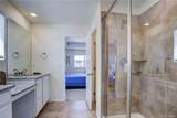 26365 Canal Place - Photo 11