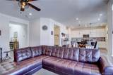 26365 Canal Place - Photo 12