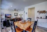 26365 Canal Place - Photo 14