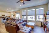 26365 Canal Place - Photo 15