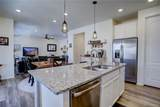 26365 Canal Place - Photo 16