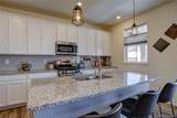 26365 Canal Place - Photo 18