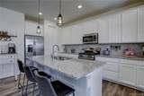26365 Canal Place - Photo 19