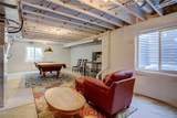 26365 Canal Place - Photo 20