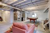 26365 Canal Place - Photo 21
