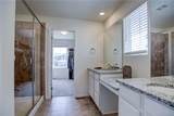 26365 Canal Place - Photo 22