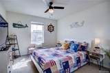 26365 Canal Place - Photo 24
