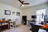 26365 Canal Place - Photo 25