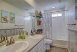 26365 Canal Place - Photo 26