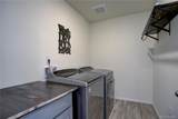 26365 Canal Place - Photo 27