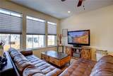 26365 Canal Place - Photo 28