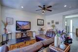 26365 Canal Place - Photo 29