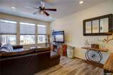 26365 Canal Place - Photo 30